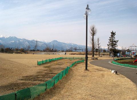 park05.jpg